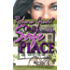 One Safe Place (English Village Series)