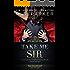 Take Me, Sir (Billionaire's Sub Book 3)