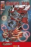 Marvel saga v2 06 : thunderbolts 2/3