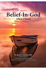 Belief-In-God Kindle Edition