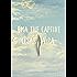 Ema the Captive