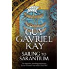 Sailing to Sarantium (English Edition)