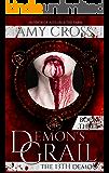 The 13th Demon (Demon's Grail) (English Edition)