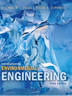 Amazon air pollution control a design approach ebook c david introduction to environmental engineering 5th edition the mcgraw hill series in civil and fandeluxe Choice Image