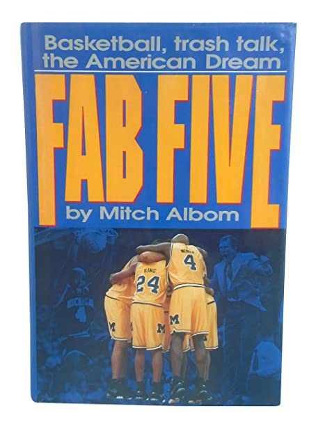 341fb419dbe Chris Webber, Jalen Rose and Juwan Howard Autographed Hand Signed Fab Five  1st Edition First
