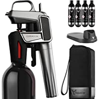 Deals on Coravin Model 2 Elite Pro Wine System