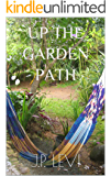 Up The Garden Path, Third Edition