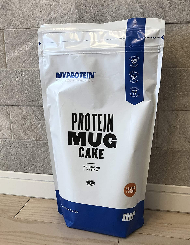 MyProtein Suplementos De Proteínas - Mezcla De Proteínas 500 ...
