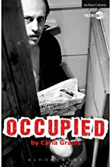 Occupied (Modern Plays) Kindle Edition