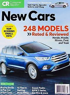 consumer auto guide car owners manual u2022 rh karenhanover co Consumer Auto Sales Auto Loan