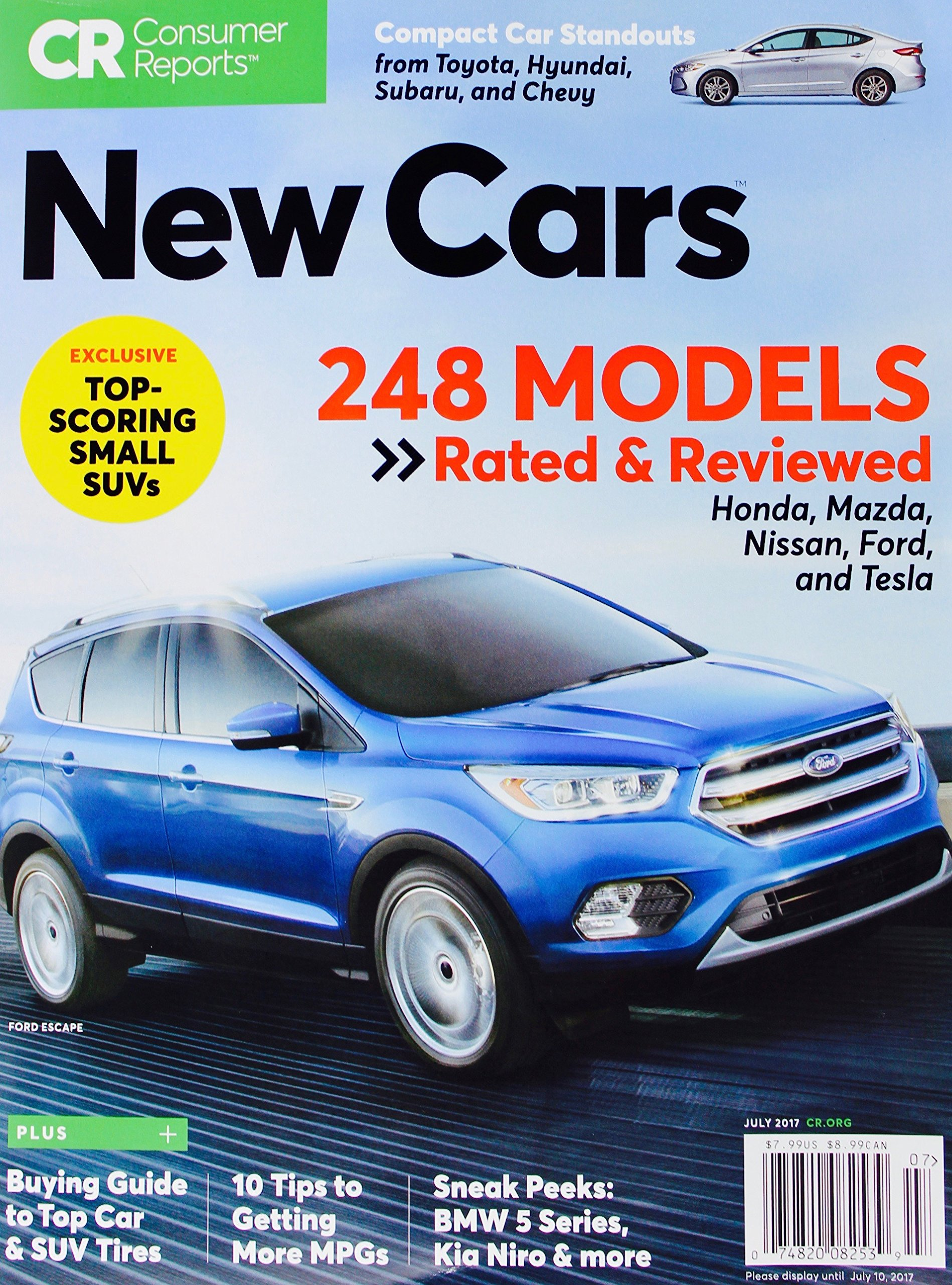 consumer reports new car buying guide 2017 editors of consumer consumer reports new car buying guide 2017 editors of consumer reports magazine amazon com books