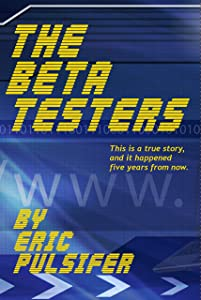 The Beta Testers