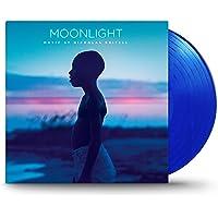 Moonlight (Translucent Blue Vinyl) O.S.T.
