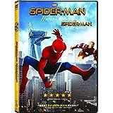 Spider-Man: Homecoming (Bilingual)