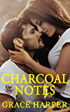 Charcoal Notes (Red & Black Series Book 1)