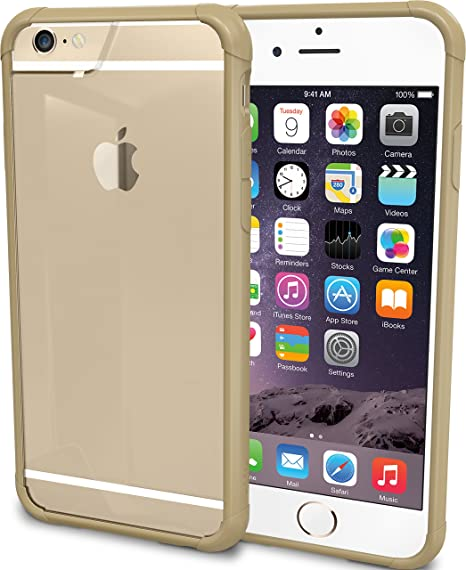Iphone 6 Case Cover: Buy iphone 6 case