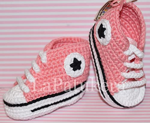all star converse uncinetto