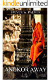 Angkor Away