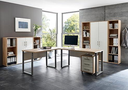 Büromöbel Home Office - Design