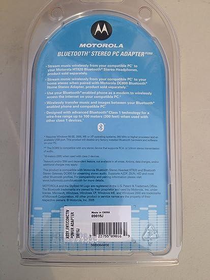 Motorola x4: four times the bluetooth audio pc world australia.
