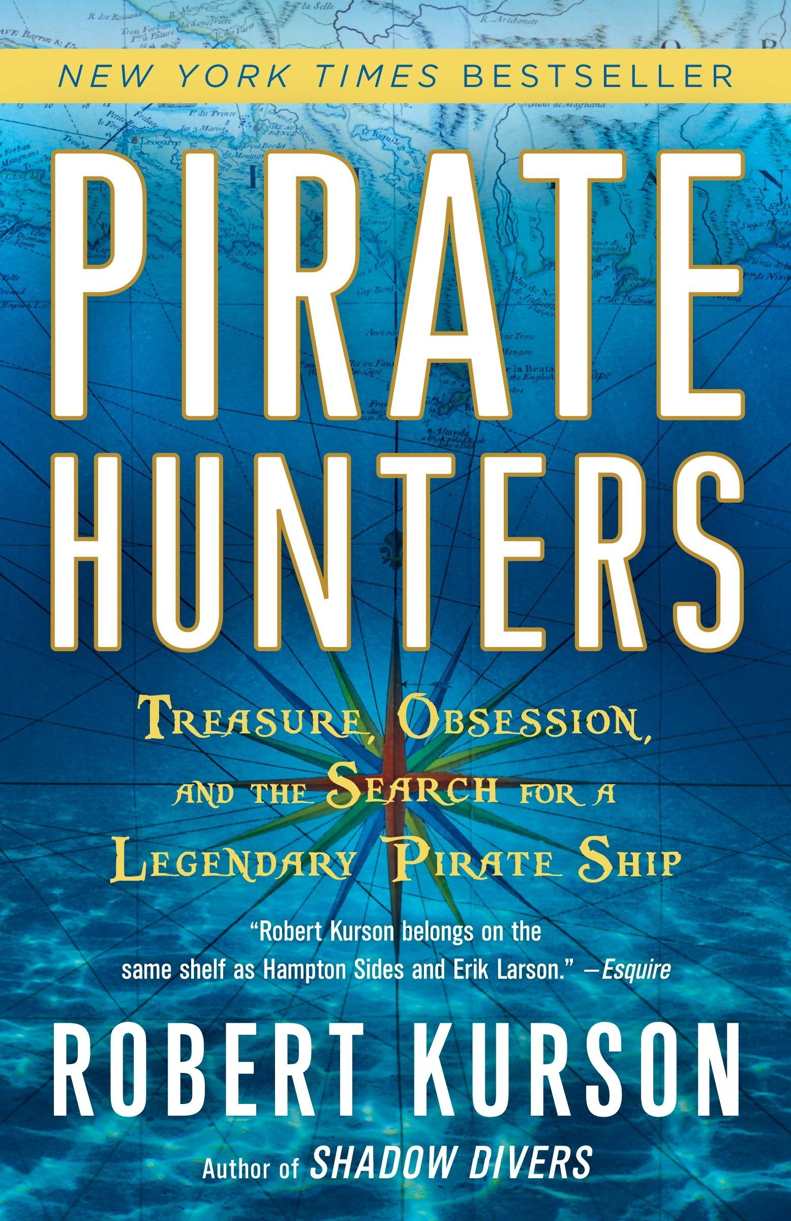 Pirate-Hunters:-treasure,-obsession,-and-the-search-for-a-legendary-pirate-ship-