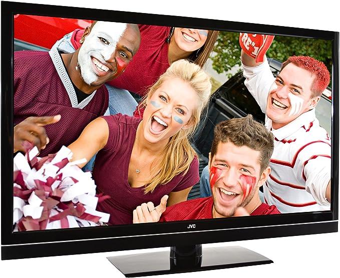 JVC JLE47BC3500 LED TV - Televisor (119,38 cm (47