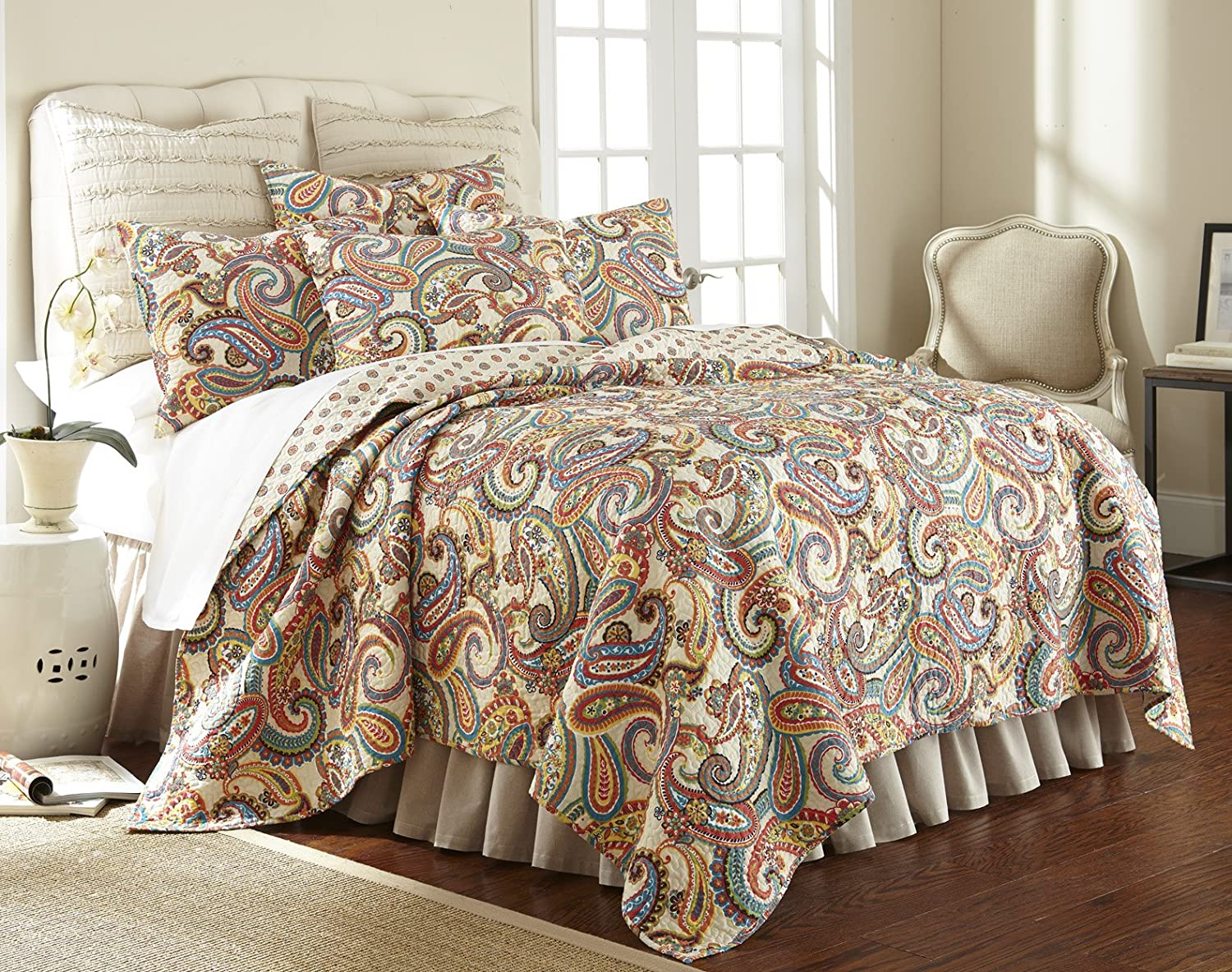 king queen chenille comforter quilted oversized is bedspread quilts quilt what the size bedspreads white