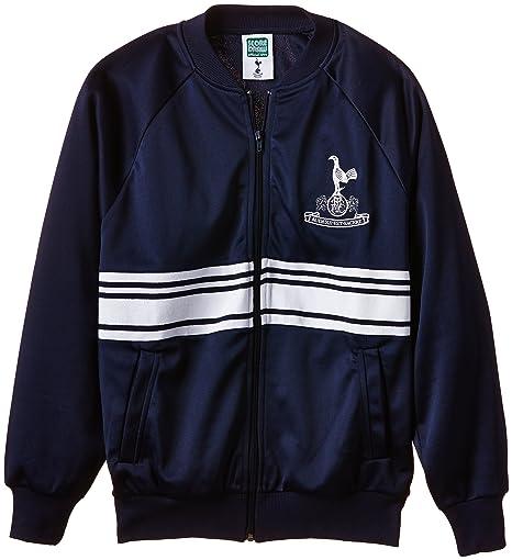 tuta calcio Tottenham Hotspur sito