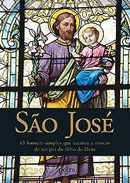 São José (Coleção Santos da Nossa Vida)