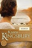 Family (Firstborn Book 4)