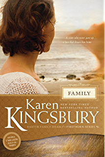 Fame firstborn book 1 kindle edition by karen kingsbury family firstborn book 4 fandeluxe Choice Image
