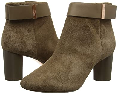 Ted e Amazon Mharia Baker borse it Stivaletti Donna Scarpe raZHrwqS0