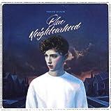 Troye Sivan: Blue Neighbourhood (PL) [CD]