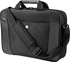"HP Essential H2W17AA Carrying Case for 15.6"" Notebook"