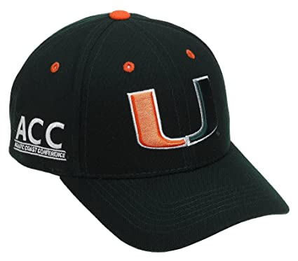 detailing 900e5 b5210 Miami Adult Adjustable Triple Conference Hat
