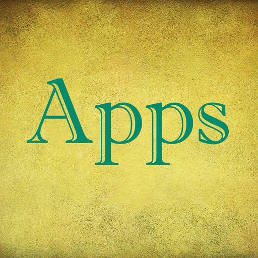 Apps For Kindle Fire  Apps For Kindle Fire Hd  Apps For Kindle Fire Hdx