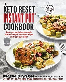 keto reset diet mark sisson best price