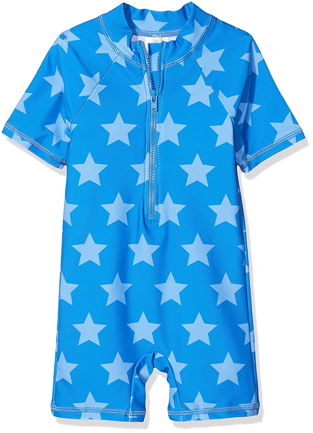 Sanetta Baby Boys' Swimsuit 430379