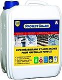 Guard Industrie ProtectGuard Bidon 5 L