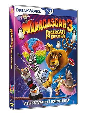 Buon Natale Madagascar.Buon Natale Madagascar Streaming Ita Disegni Di Natale 2019