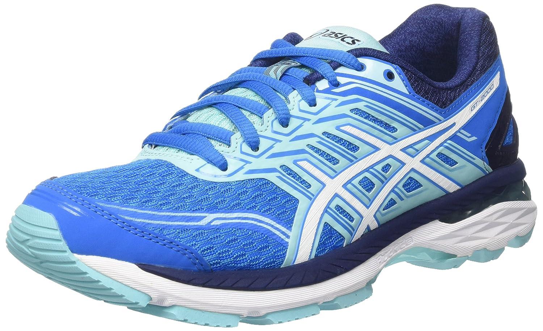 TALLA 37 EU. ASICS Gt-2000 5, Zapatillas de Running para Mujer