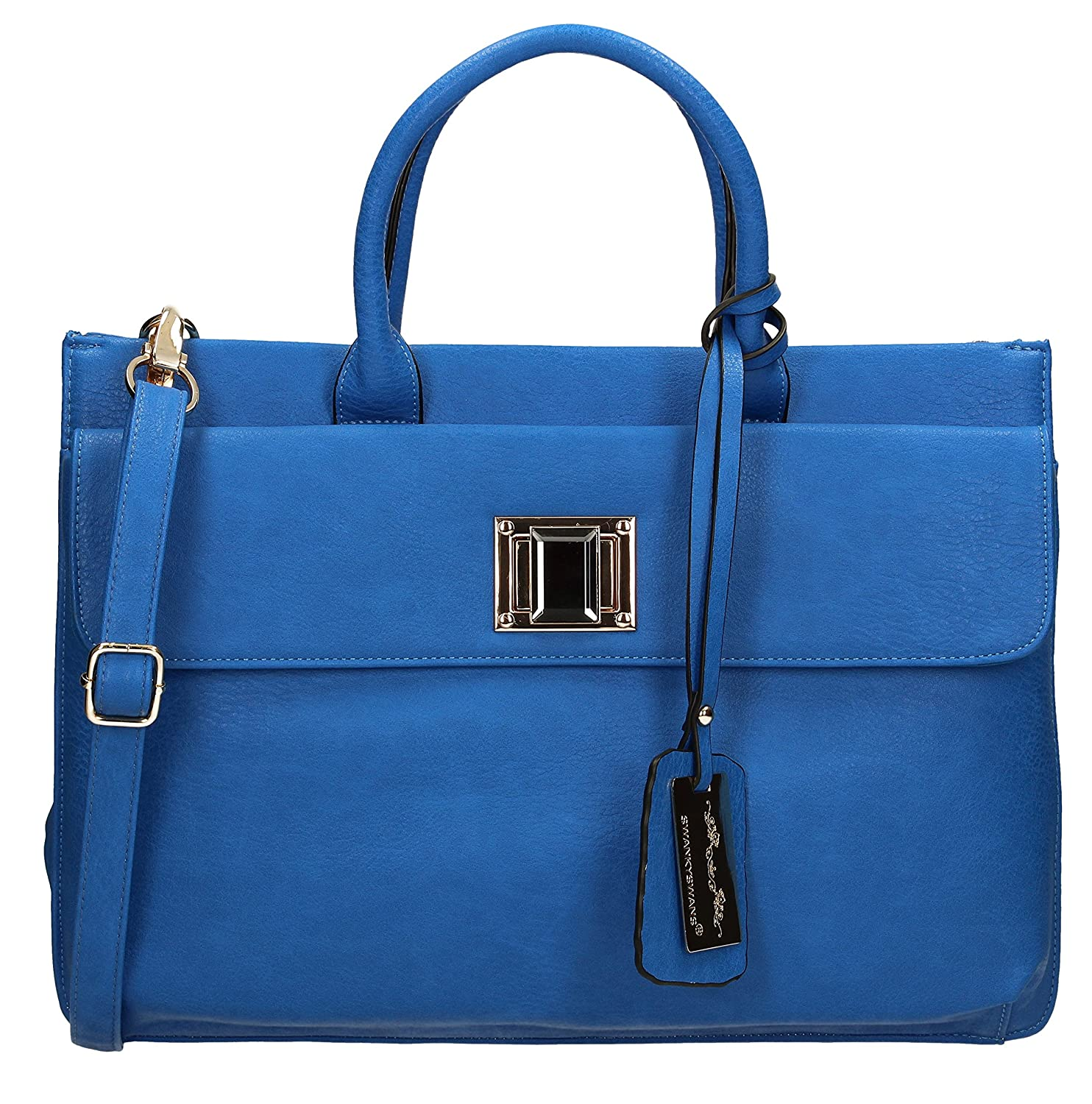 Fantastic Women In Business Nairobi Laptop Shoulder Bag  Walmartcom