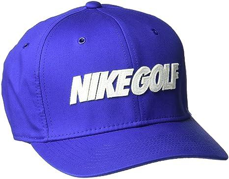 Amazon.com   NIKE Classic 99 Washed Hat   Sports   Outdoors 9696fa0c5925