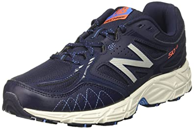 New Balance Women's WT510RS3 Trail Running Shoes - Choose SZ/Color