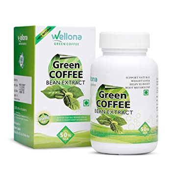 Green coffee slim pro ervaringen