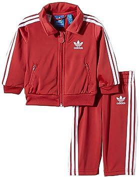 5a3e8e6e5 adidas Trainingsanzug I Firebird Chándal
