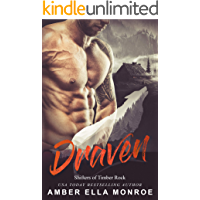 Draven: Shifters of Timber Rock