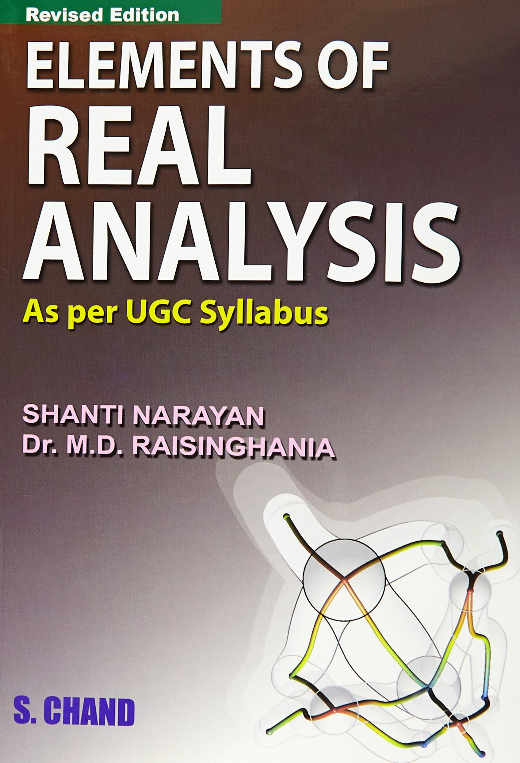 Real analysis pdf schaum series