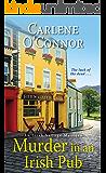 Murder in an Irish Pub (An Irish Village Mystery Book 4)