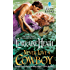 Never Love a Cowboy (Rogues in Texas Book 2)